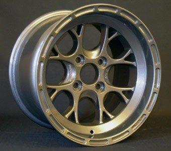 Felga Compomotive CXR 8x13