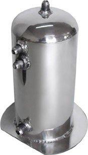 CATCH TANK- zbiornik paliwowy poj. 2,5l. (3xD06, 1xD08)