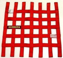 Siatka na okno Schroth 525x467 (FIA)