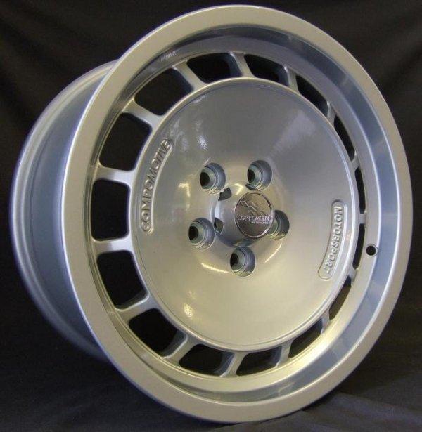 Felga Compomotive TH1 8x15