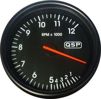 Obrotomierz QSP 12000 obr/min