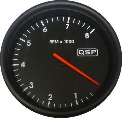 Obrotomierz QSP 8000 obr/min