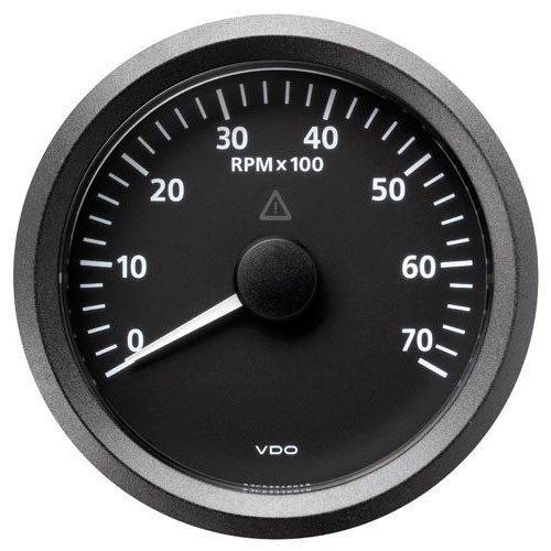 Obrotomierz VDO Viewline (0-7000)
