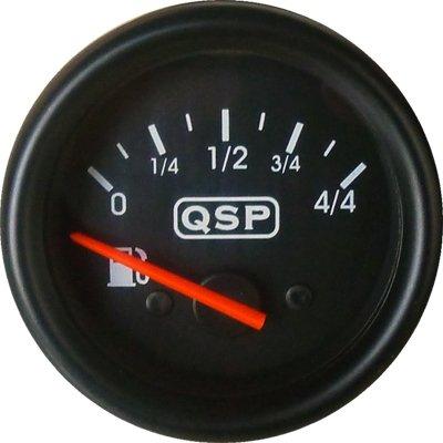 Wskaźnik poziomu paliwa QSP