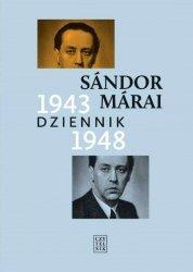 DZIENNIK 1943-1948 WYD. 2