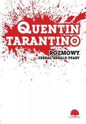 QUENTIN TARANTINO ROZMOWY WYD. 2