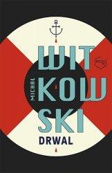 DRWAL WYD. 2