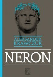 NERON WYD. 6