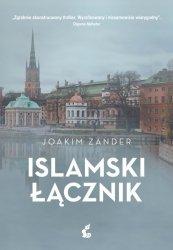 ISLAMSKI ŁĄCZNIK WYD. 2