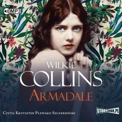 CD MP3 ARMADALE
