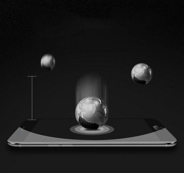 Tempered Glass SCO (Screen Center Only) szkło hartowane 9H Samsung Note 10 (opakowanie – koperta)