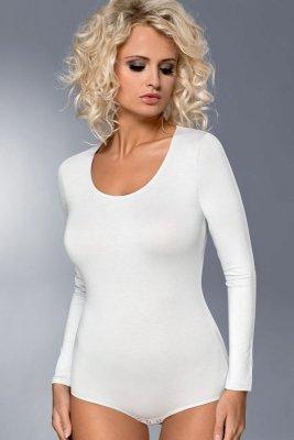 Body Klasyczne Model BD 021 White
