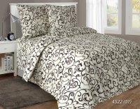 Pościel satynowa Luxury 160x200 Żakardowa 100% bawełna. Pościel Żakardowa 160x200,