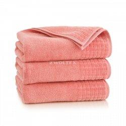 Ręcznik kąpielowy 70x140 Homar Paulo - Zwoltex