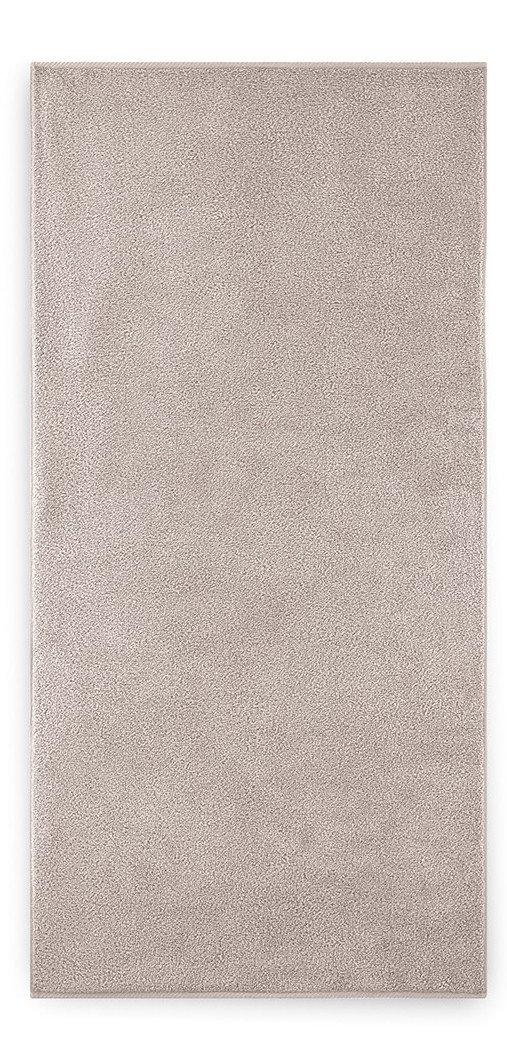 Ręczniki kąpielowe Zwoltex Kiwi 2