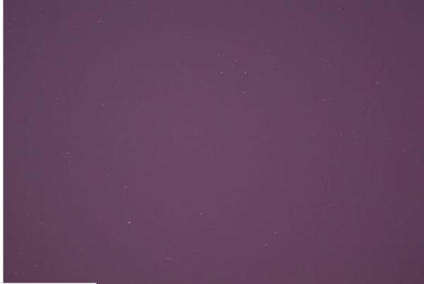 Ciemno fioletowe prześcieradło Andropol 200x220 cm 100% bawełna