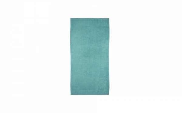 Duży ręcznik kąpielowy Zwoltex Lisbona - Jezioro