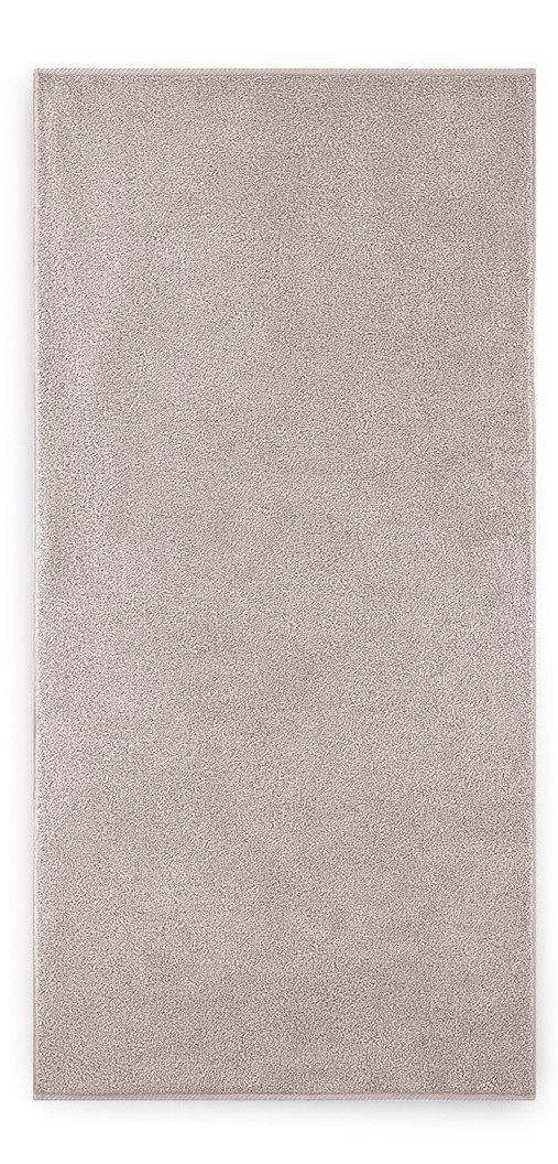 Ręcznik kąpielowy Zwoltex Jasny Beż