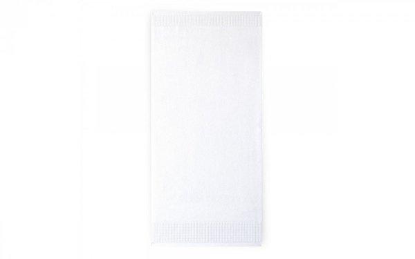 Ręcznik kąpielowy Paulo 3 Chabrowy - 70x140 cm