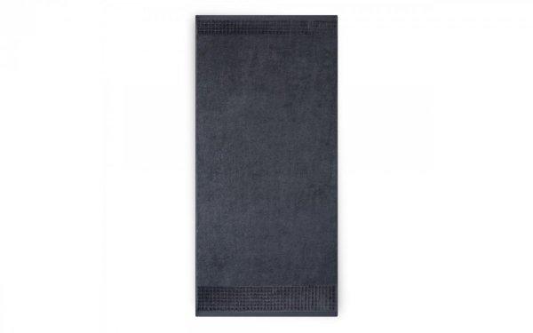 Ręcznik do rąk Paulo 3 Grafit - 30x50 cm