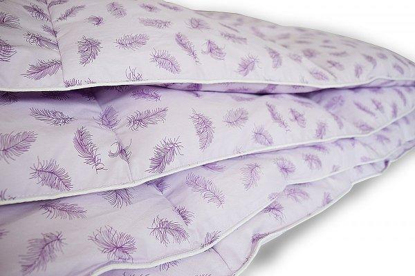 Producent poduszek z piór dartych ręcznie Polpuch