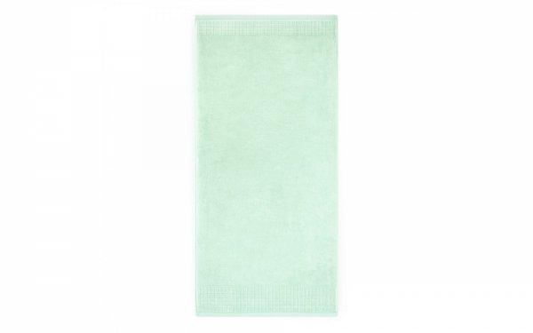Ręcznik kąpielowy Paulo 3 Turkusowy - 70x140 cm