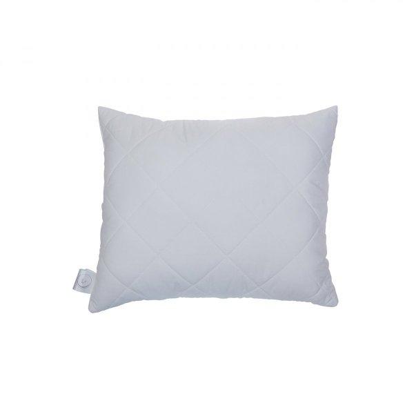 Antyalergiczna poduszka Poldaun Vitamed 50x60 cm