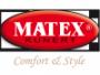 Matex