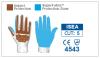 Rękawice do ratownictwa technicznego HexArmor EXT 4011