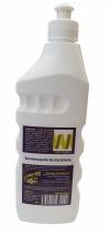 F4 emulsja do czyszczenia odblasków 500 ml