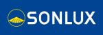 Sonlux - akcesoria