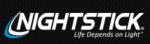 Nightstick - akcesoria