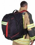 Plecak na ekwipunek strażaka SHIFTBAG