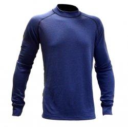 Bielizna podbarierowa CleverTex® Roland - koszulka długi rękaw