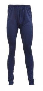 Bielizna podbarierowa CleverTex® Roland - spodnie
