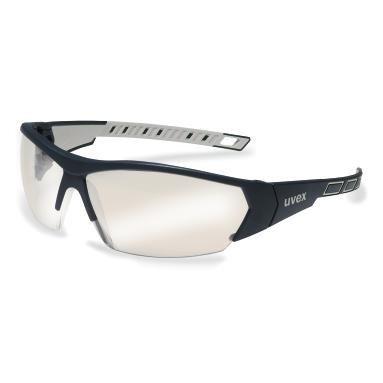 Okulary ochronne Uvex I-Works 9194.885