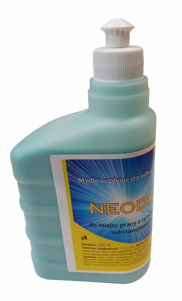 Neodekont 500 ml