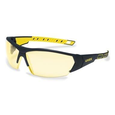 Okulary Ochronne Uvex I-Works 9194.365