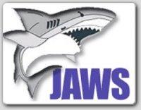 JAWS standard