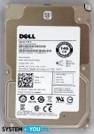Dell 146GB SAS6, 15K, 2.5, Seagate Yellowjacket