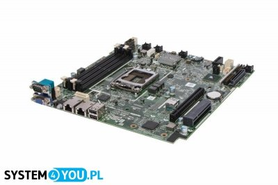 Płyta główna Dell PowerEdge R330 F93J7
