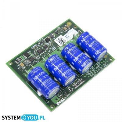 Moduł bateryjny kontrolera RAID C2F Dell Equallogic  KYCCH
