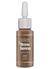 Henna pudrowa do brwi Brow Henna (Xenna)