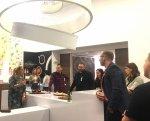 Spotkanie Noble Lashes w Centrum Innowacji 3M