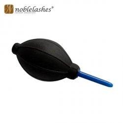 Sušící balónek pro aplikaci lepidla
