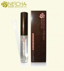 Neicha Clear Glue