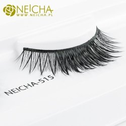 Strip false eyelashes 515