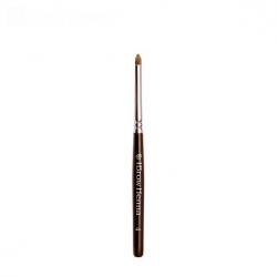 Brow brush BH (Brow Xenna)