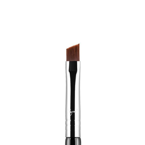 Sigma eyeliner brush- E65