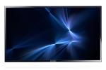 Monitor LFD Samsung MD40B LH40MDBPLGC